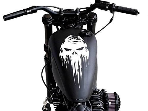 Auto-Moto-Tete-de-Mort