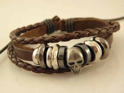 Bracelet-Tete-de-Mort-Hades-a