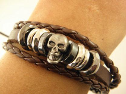 Bracelet-Tete-de-Mort-Hades-b