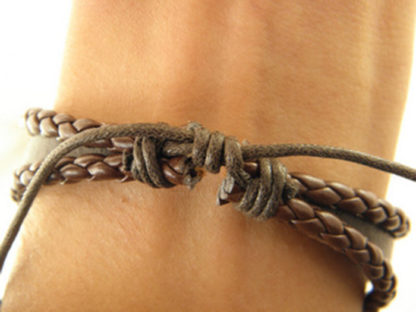 Bracelet-Tete-de-Mort-Hades-c