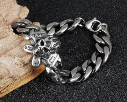 Bracelet-Tete-de-Mort-Kaia-b