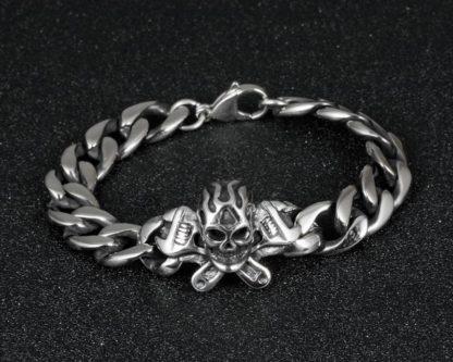 Bracelet-Tete-de-Mort-Kaia-c