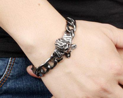 Bracelet-Tete-de-Mort-Kaia-d