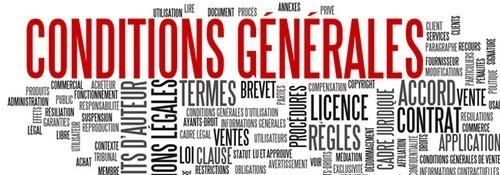 Conditions-Generales-de-Vente