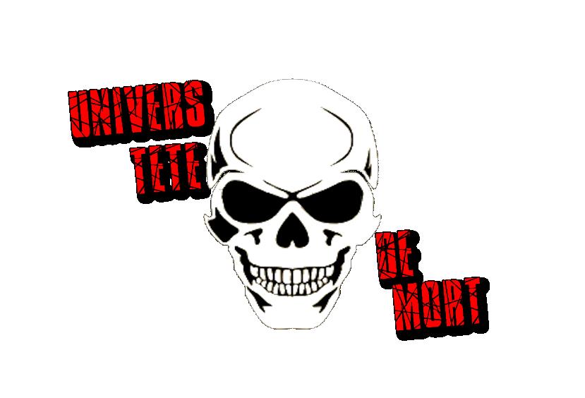 Logo-Univers-Tete-de-Mort
