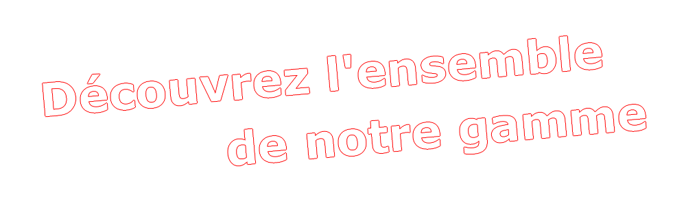 Tete-de-Mort-Banniere-Univers