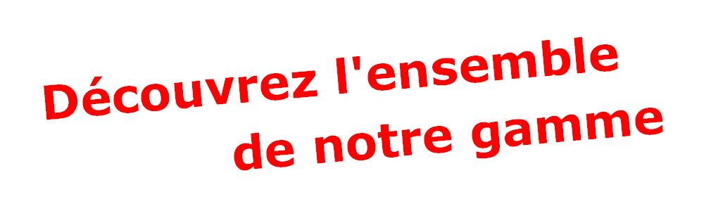 Univers-Tete-de-Mort-Banniere