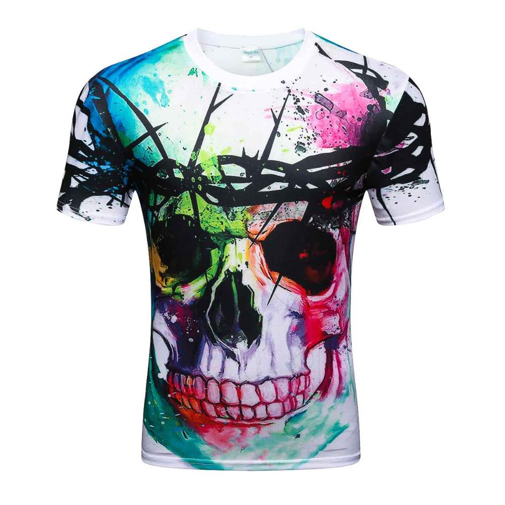 Mens Style Shirts