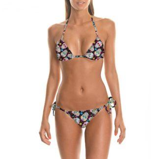 Bikini-Tete-de-Mort-Laino