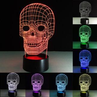 Lampe-Tete-de-Mort-3D-Valeria-a