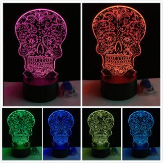 Lampe-Tete-de-Mort-Mexicaine-3D-Zakari