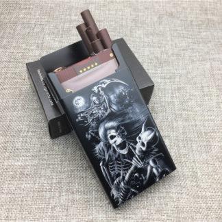 Boite-a-Cigarette-Tete-de-Mort-Satordi-a