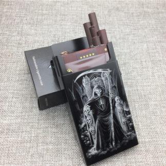 Boite-a-Cigarette-Tete-de-Mort-Saturene