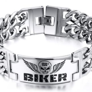 Bracelet-Tete-de-Mort-Karik