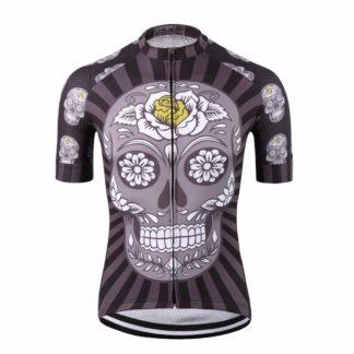 Maillot-Cycliste-Tete-de-Mort-Abodi