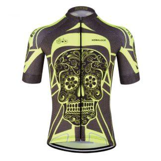 Maillot-Cycliste-Tete-de-Mort-Balta