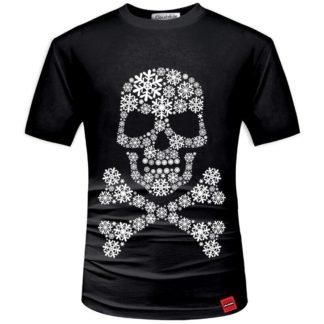 Tee-Shirt-Tete-de-Mort-Demok