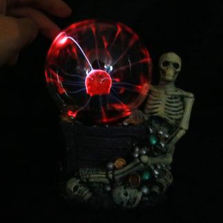 Lampe-Tete-de-Mort-Kasandra