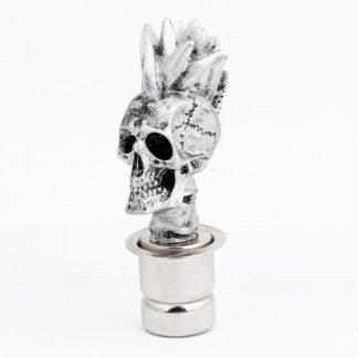 Allume-Cigare-Tete-de-Mort-Nerva