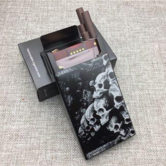 Boite-a-Cigarettes-Tete-de-Mort-Klara-a