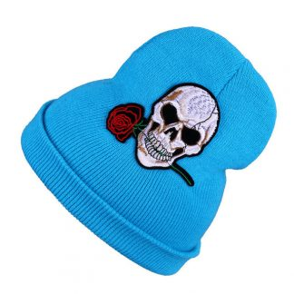Bonnet-Tete-de-Mort-Zapar