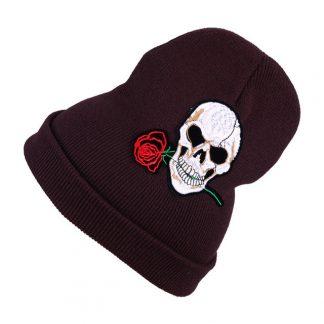 Bonnet-Tete-de-Mort-Zavi