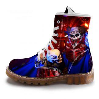 Boots-Tete-de-Mort-Beroni