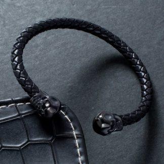 Bracelet-Tete-de-Mort-Benita