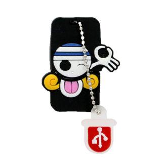 Cle-USB-Tete-de-Mort-Dominika