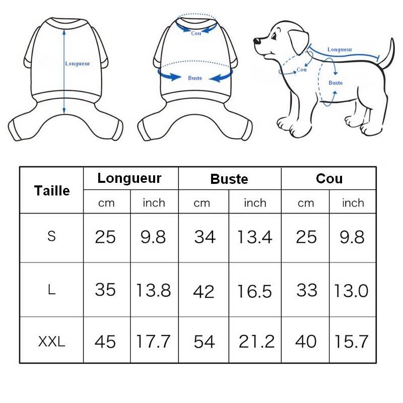 Guide-des-tailles-tee-shirt-pour-chien