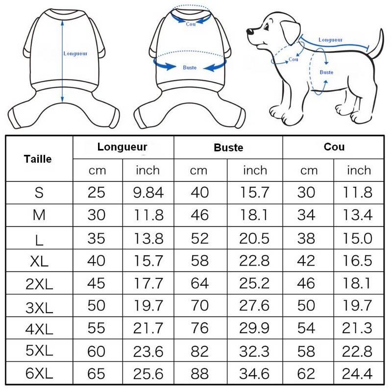 Guide-des-tailles-sweat-chien