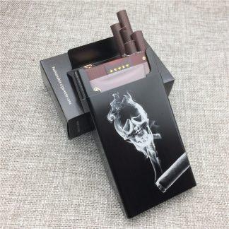 Boite-a-Cigarettes-Tete-de-Mort-Iris