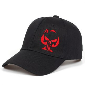 Casquette-Punisher-Garai