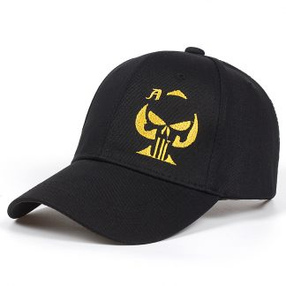 Casquette-Punisher-Garaine