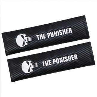 Protege-Ceinture-Punisher-Fortun