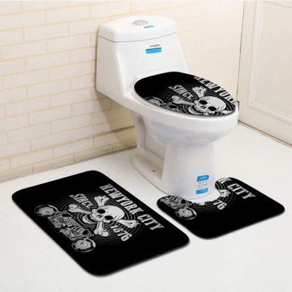 Set-de-Toilette-Tete-de-Mort-Gaxabi