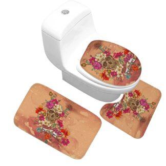 Set-de-Toilette-Tete-de-Mort-Hibina