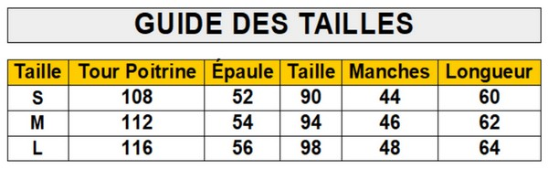 Guide-des-Tailles-Pulls